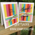 2018/05/28/Rainbow_Card-scraps-thank-you-charming-easy-fsj-fsjourney-funstampersjourney-deb-valder-2_by_djlab.JPG