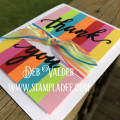 2018/05/28/Rainbow_Card-scraps-thank-you-charming-easy-fsj-fsjourney-funstampersjourney-deb-valder-3_by_djlab.JPG