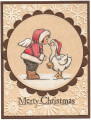 2018/06/01/Christmas_goose_on_kraft_by_SophieLaFontaine.jpg