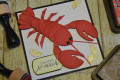 2018/06/02/Crawfish-3_by_jminer9188.JPG