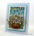 2018/06/03/Come_see_how_I_made_this_die_cut_fence_and_bucket_scene_card_that_would_be_perfect_for_a_gardener_by_kittie747.jpg
