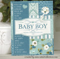 2018/06/04/hellobabyboy_card_by_Mary_Fran_NWC.jpg