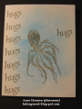 2018/06/04/hugs_by_jdmommy.png