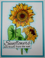 2018/06/08/Technique_Junkies_Sunflowers_and_Dragonflies_Sunflower_card_by_scrapbook4ever.jpg