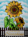 2018/06/08/Technique_Junkies_Sunflowers_and_Dragonflies_Triple_the_Fun_Sunflower_Duo_by_scrapbook4ever.jpg