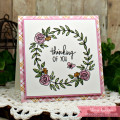 2018/06/09/Sheri_Gilson_SNSS_Scripty_Thoughts_Itty_Bitty_Blossoms_Card_1_by_PaperCrafty.jpg