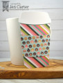 2018/06/15/Jen_Carter_To_Go_Coffee_Cup_Gift_Card_Holder_Die_Striped_wm_by_JenCarter.jpg
