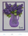 2018/06/17/GN-Lilacs-in-pitcher_by_Selma.jpg