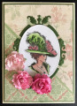 2018/06/19/Vintage_lady_by_BarbieP.jpg
