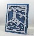 2018/06/23/Come_check_out_the_fast_and_easy_die_cut_lighthouse_frame_card_by_kittie747.jpg