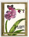 2018/06/25/getwell002_by_tishttr1.png