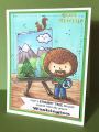 2018/06/27/bob_ross_and_squirrel_by_KonaRose.png