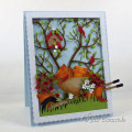 2018/07/02/Come_check_out_my_handmade_die_cut_garden_scene_card_perfect_for_a_gardener_by_kittie747.jpg