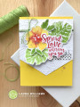2018/07/03/spread_love_laura_williams_fun_stampers_journey_RSVP_collection_handmade_card_WM_by_lauralooloo.jpg