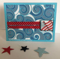 2018/07/04/testFile_by_SodakStamper.jpg