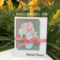 2018/07/05/Handpicked_For_You-bundle-Special_Friend-FSJ-Fun_Stampers_Journey-Deb-Valder-4_by_djlab.PNG