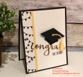 2018/07/06/graduation-card-hats-off-fun-stampers-journey-fsj-congrats-designer-frames_by_jill031070.JPG