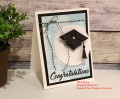 2018/07/06/graduation-card-hats-off-fun-stampers-journey-fsj-watercolor_by_jill031070.JPG