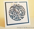 2018/07/07/ali_ornament_card_blue_by_NancyK_.jpg
