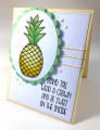 2018/07/08/pineapple_by_Kathleen_Curry.jpg