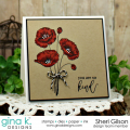 2018/07/10/Sheri_Gilson_GKD_Inspiring_Poppies_Card_3_by_PaperCrafty.png