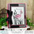 2018/07/10/Sheri_Gilson_GKD_Tropical_Tidings_Card_3_by_PaperCrafty.png