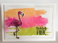 2018/07/10/temp_by_SodakStamper.jpg