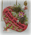 2018/07/11/Peace_on_Earth_Ornament_Card_by_Tracey_Fehr.jpg