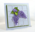 2018/07/13/Come_see_how_I_used_Susan_s_Garden_Notes_die_cut_lilac_set_to_make_this_pretty_framed_flower_card_by_kittie747.jpg
