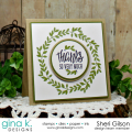 2018/07/20/Sheri_Gilson_Autumn_Wreath_Builder_Card_1_by_PaperCrafty.png