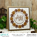 2018/07/20/Sheri_Gilson_GKD_Autumn_Wreath_Builder_Card_2a_by_PaperCrafty.png