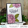 2018/07/20/Sheri_Gilson_GKD_Grand_Garden_Card_1_by_PaperCrafty.jpg