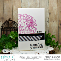 2018/07/20/Sheri_Gilson_GKD_Grand_Garden_Card_2_by_PaperCrafty.png