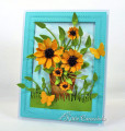 2018/07/23/Come_see_how_I_made_this_bright_and_cheerful_die_cut_sunflowers_card_by_kittie747.jpg