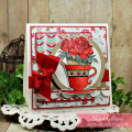 2018/07/23/Sheri_Gilson_SNSS_Teacup_Roses_Card_2_by_PaperCrafty.jpg