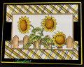 2018/07/24/CAS491_annsforte3_Sunflowers_and_Plaid_by_annsforte3.jpg