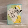 2018/07/27/little-things-Fun-Stampers-Journey-FSJ-watercolor-butterfly-card_by_jill031070.JPG