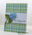 2018/07/29/Come_see_how_I_made_my_pretty_die_cut_hydrangea_thank_you_card_by_kittie747.jpg