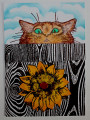 2018/07/31/Technique_Junkies_Sunflowers_and_Dragonflies_Kitty_Watching_by_scrapbook4ever.jpg