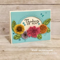 2018/08/06/cottage-bouquet-fun-stampers-journey_by_jill031070.jpg
