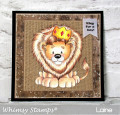 2018/08/07/Laine_7th_Aug_King_Lion_by_Crafterlaine.jpg