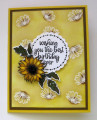 2018/08/09/Sunflowers_card_by_trip20bep.jpg