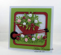 2018/08/14/Come_see_how_I_made_this_bright_and_cheerful_die_cut_wheelbarrow_and_flowers_card_by_kittie747.jpg