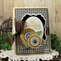 2018/08/14/Sheri_Gilson_GKD_Graphic_Sunflower_Card_1_by_PaperCrafty.jpg