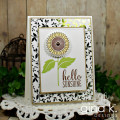 2018/08/14/Sheri_Gilson_GKD_Graphic_Sunflower_Card_2_by_PaperCrafty.jpg