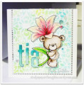 2018/08/15/name_alphabet_WildRoseStudio_Milton_with_lily_teddy_bear_stencil_card_cindy_gilfillan_by_frenziedstamper.jpg
