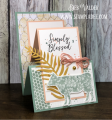 2018/08/22/Fun_Stampers_Journey-fun-fold-pop-up-accordian-z-fold-Deb-Valder-Farmyard_Friend-1_by_djlab.PNG