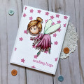 2018/08/31/15_2Bfairy_2Bflying_2Bcard_by_PatriciaAM.jpg