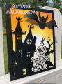 2018/08/31/Halloween-Spooksville-Die-Skeleton-Dance-Fun_Stampers_Journey-Deb_Valder-1_by_djlab.PNG
