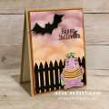 2018/09/08/eyes-on-you-halloween-fun-stampers-journey-pan-pastels_by_jill031070.JPG